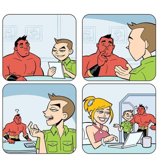 comic_CB047_OutRageous_810p