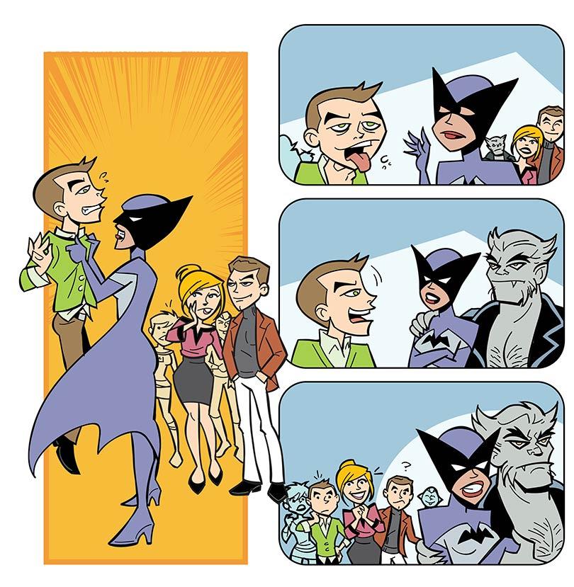 comic_episode_05_14_810p