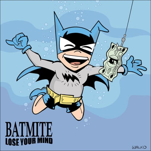 Batmite_Nevermind_walko