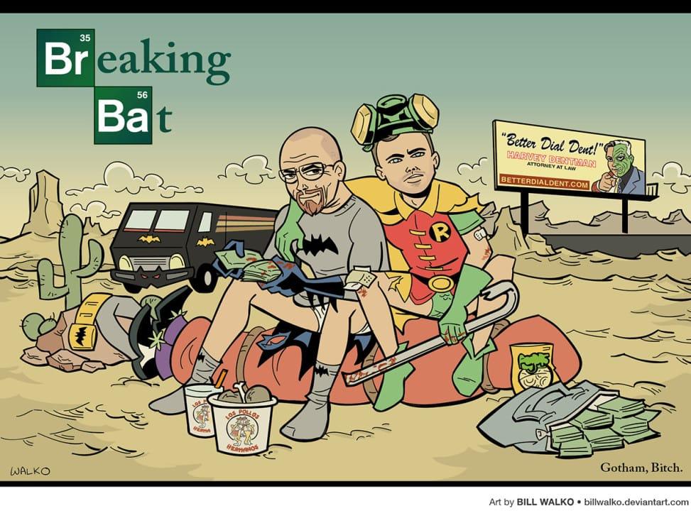BreakingBat_TLIID_walko