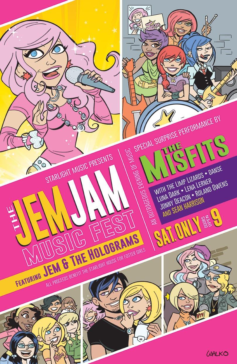 Jem_ConcertPoster-01