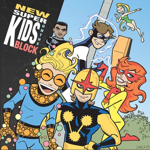 NewWarriors_NKOTB_TLID_walko