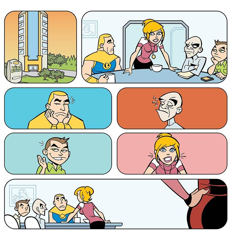 comic_episode_06_02_810p