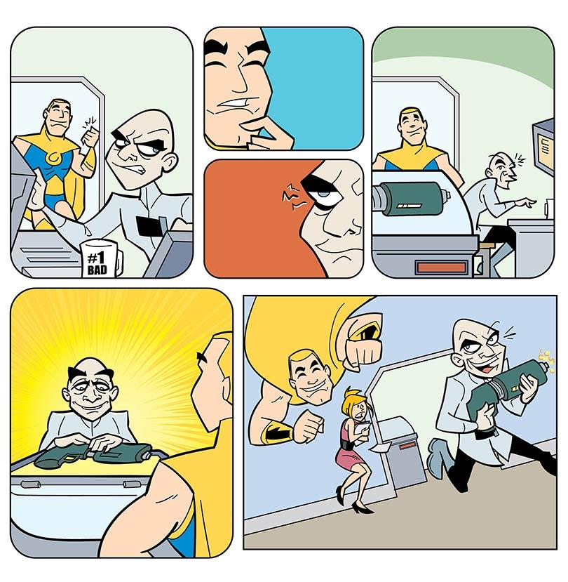 comic_episode_06_24_810p