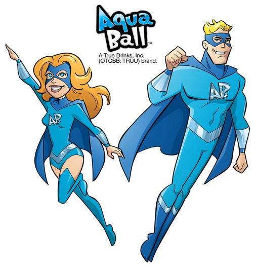 Aquaball_Heroes_810x1230