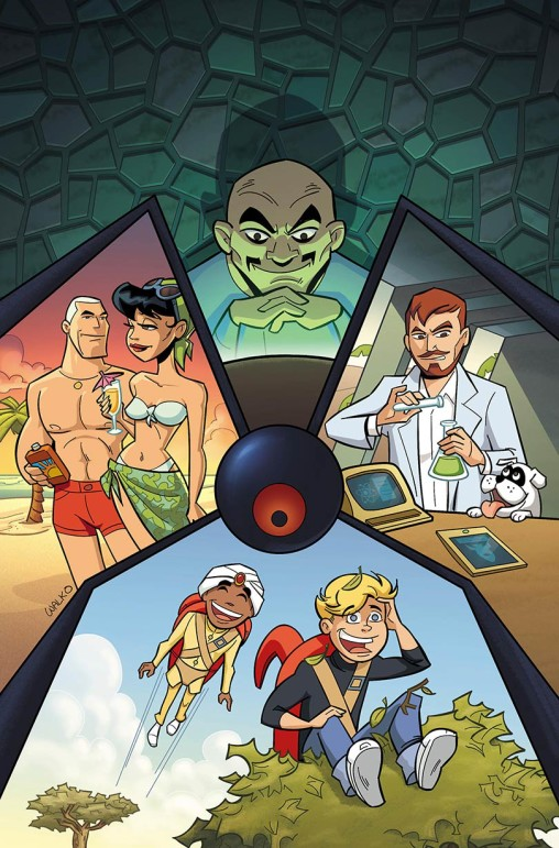 JonnyQuest_Cover_walko_810x1230
