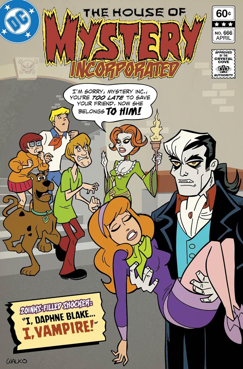 ScoobyDoo_HouseOfMystery_walko