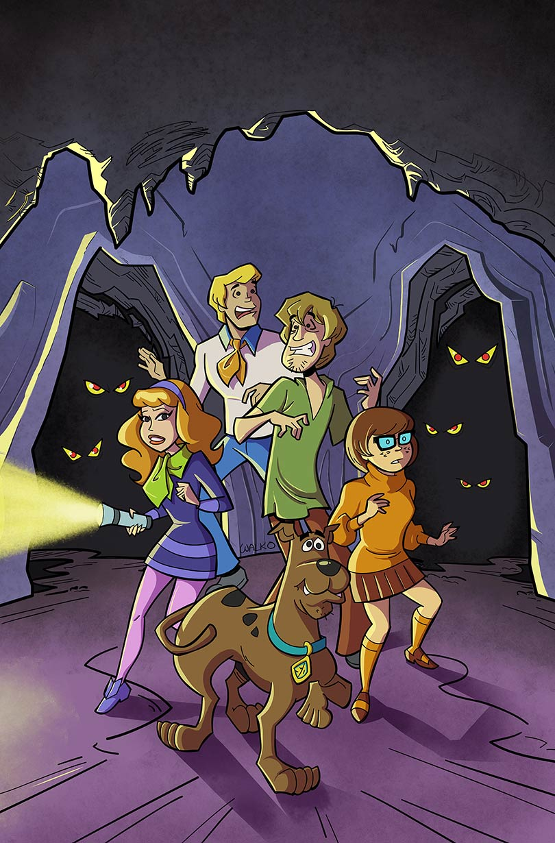 Scooby_CavesCover_walko_810x1230