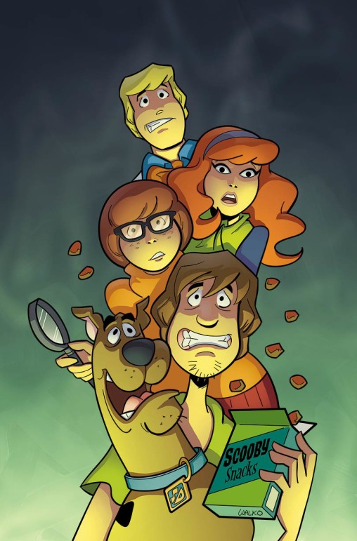 Scooby_HeadsCover_walko_810x1230