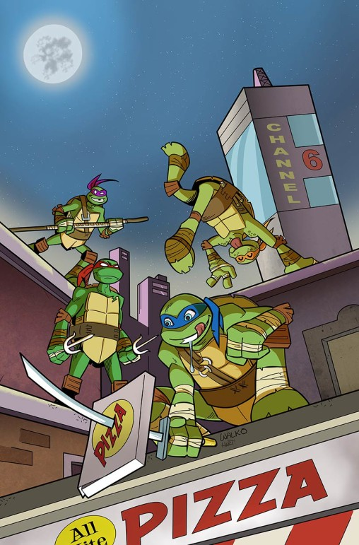 TMNT_RooftopCover_810x1230