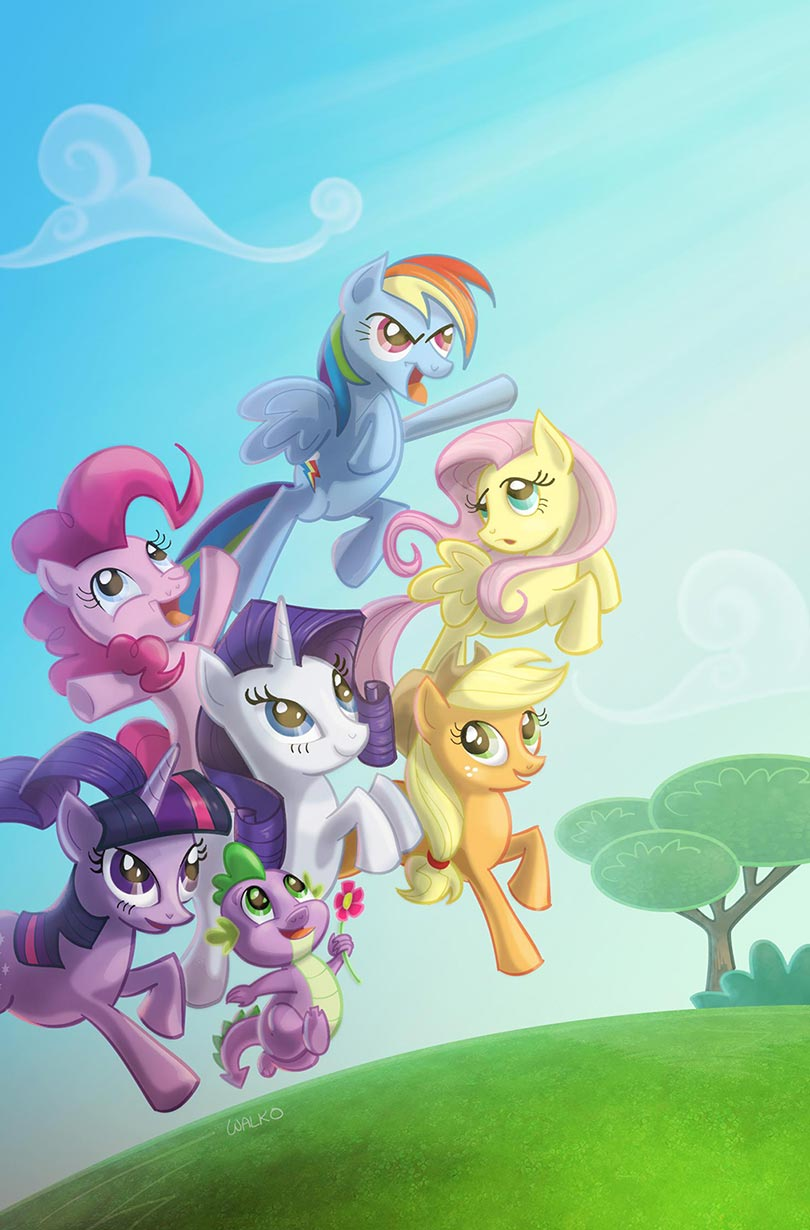 MyLittlePony_ChargeCover_walko_810x1230