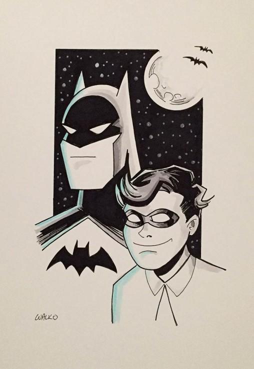 BatmanRobin_NYCC17_walko