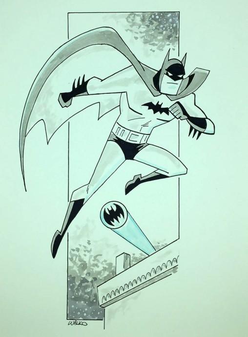 Batman_leap_walko