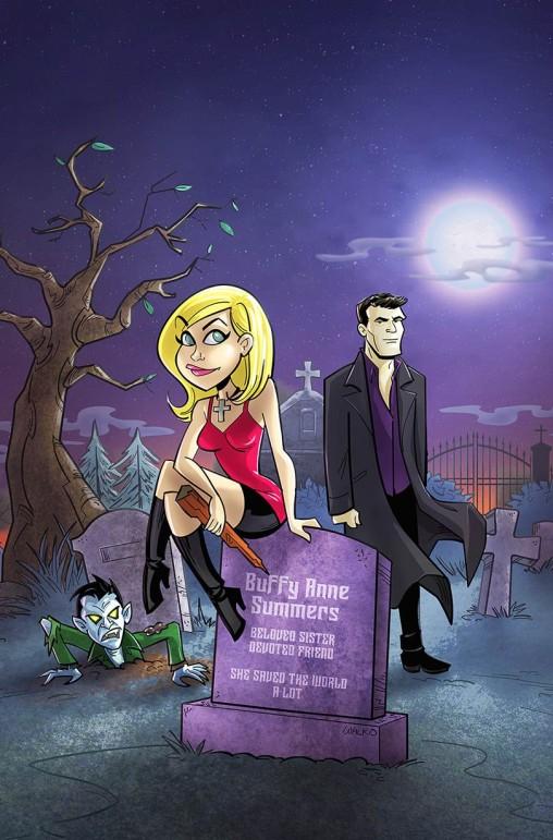Buffy_cover_walko_810x1230