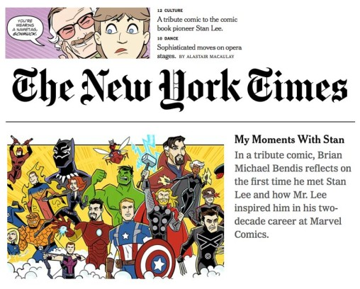 StanLee_NYTimes_CLIPPING_04_810p